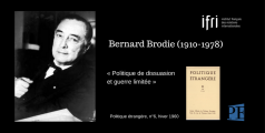 bernard_brodie.png
