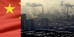 capture_china_climate.jpg