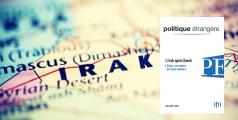 image_site_couv_video_carre_-_irak_pe.png