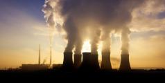 coal_fired_power_station.jpg