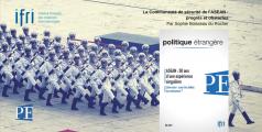 communaute_de_securite_de_lasean.png