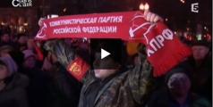 communisme.png
