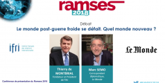couv_-_video_thierry_de_montbrial_-_marc_semo.png