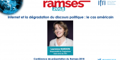 couv_laurence_nardon_conference_ramses_2018.png