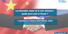 couv_russie_-_obor_-_tatiana.png