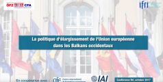 couv_video_-_ue_-_balkans_-_ifri_-_cfa.png