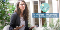 couv_video_cop_22_carole_mathieu.png