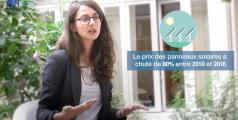 couv_video_cop_22_carole_mathieu.png