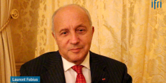 couv_video_laurent_fabius.png