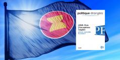 def2_-_image_site_politique_etrangere_ete_2017.png