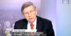 denis_bauchard_-_site_-_public_senat.png