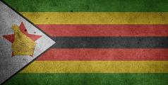 drapeau_zimbabwe.jpg