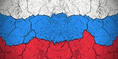 economie_russie_modernisation_tribune.png