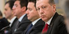 erdogan_rapport_de_force.jpg