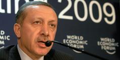 erdogan_wef_emerging_market.jpg