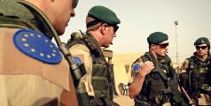 europe_defense_-_la_croix.png
