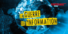 guerre_de_linformation_-_dossier_ramses_2018.png