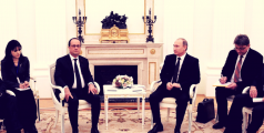 hollande_poutine_pmd_site.png