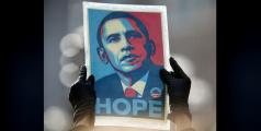 image_site_-_obama_laurence_-_etvdes.png