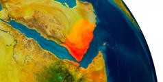 map_-_yemen.jpg