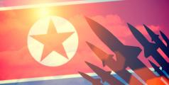 north_korea_nuclear.jpg
