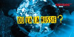 ou_va_la_russie_-_dossier_ramses_2018.png