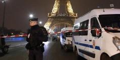 paris-terrorisme.jpg
