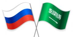 russie_arabie saoudite