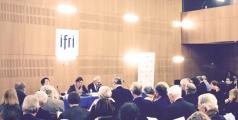 site_-_photo_conference_annuelle_etats_unis_1er_decembre_2016.png