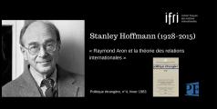 stanley_hoffmann.png