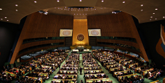 united_nations_general_assembly_hall_3.jpg