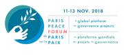 forum_paris_paix_visuel_bilingue.jpg