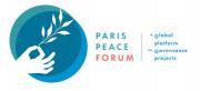 forum_de_paris_paix.jpg