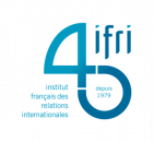 ifri_avec-baseline_exe_rvb_petit.png