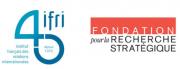 ifri_frs_logos.jpg