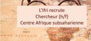 ifri_recute_centre_afrique_3.jpg