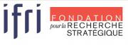 logo_ifri_frs_rns.jpg