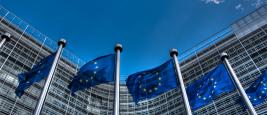 L'UE a-t-elle peur d'elle même ?