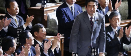 2012-12-26t084041z_1_apae8bp0o3x00_rtroptp_3_ofrtp-japon-politique-20121226.jpg