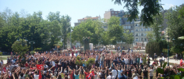 2013_taksim_gezi_park_protests_protests_at_gezi_park_on_3rd_june_2013.jpg
