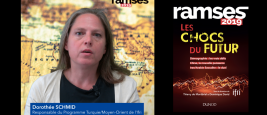 Dorothée Schmid - Vidéo Ramses 2019.png