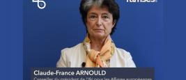 Laurence Nardon image vidéo Ramses 2019.png