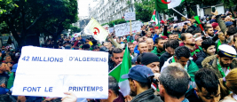 42_million_algerians_are_making_the_spring_redim.jpg