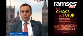 Vivien Pertusot - image vidéo Ramses 2019.png