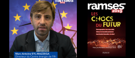 Marc-Antoine Eyl Mazzega - Image vidéo Ramses 2019.png