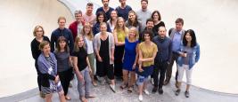 DFA Stockholm 2018 gpe