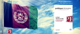 afghanistan_fr_2.png