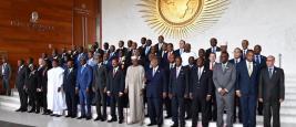 african_leaders.jpg
