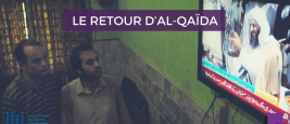 al_qaida_-_f._culture_-_m_hecker_-_twitter.png