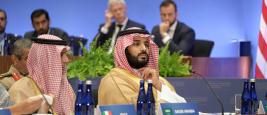 arabie_saoudite.png